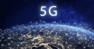 Your 5G strategy must begin with getting buy-in from executives ready to make an investment.